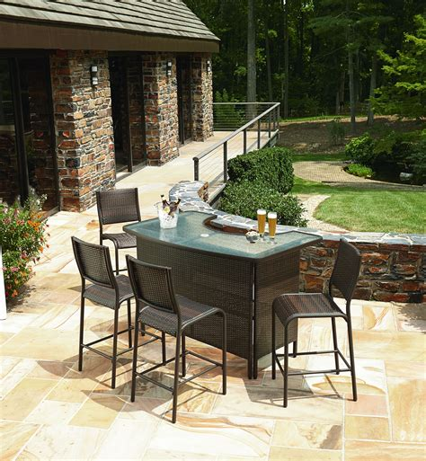 Secondary Living Room  Outdoor Bar Sets. Garden Furniture Bargains Uk. Fabric For Patio Furniture Slings. Patio Furniture Seat Fabric. Patio Furniture Warehouse Hialeah. Used Patio Furniture Birmingham Al. Outdoor Furniture Boise Id. Wrought Iron Patio Furniture New Jersey. Patio Furniture From Big Lots