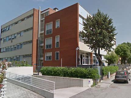 Uffici Collocamento by Ufficio Collocamento Jesi Concorso Per Assistenti Sociali