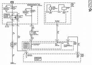 2004 Saturn Vue Wiring Schematic