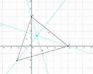 Seitenhalbierende Dreieck Berechnen Vektoren : vektoren und geraden in der ebene zusammenfassung ~ Themetempest.com Abrechnung