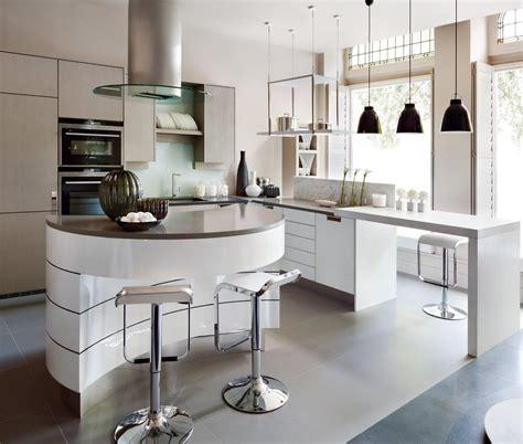 Hoppen Kitchen Interiors by Hoppen What A Brilliant Designer Interior