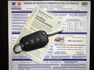 Service Carte Grise Zam Zam Automobiles : pbi automobiles services carte grise montcuq ~ Medecine-chirurgie-esthetiques.com Avis de Voitures