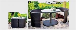 Möbel Kraft Stühle : g nstige balkonm bel f r gro e und kleine balkone m bel kraft einrichtung pinterest ~ Indierocktalk.com Haus und Dekorationen