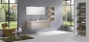 idees decoration mobilier salle de bain deco salle de With les styles de meubles anciens 4 les meilleurs styles de deco pour un salon trouver des