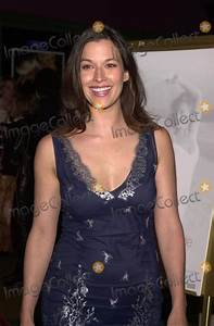 Brooke Langton Pictures and Photos