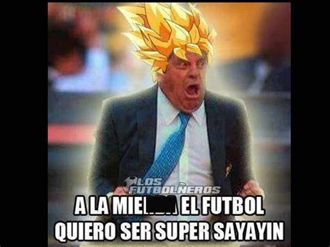 Mexico Soccer Memes - mexican quotes funny soccer quotesgram
