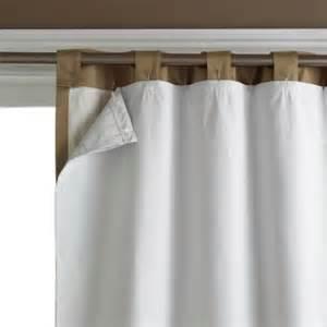 jc penny room darkening curtain liner cortinas