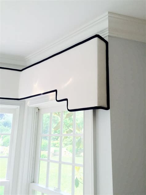 Cornice Boards by 241 Best Cornice Boards Images On