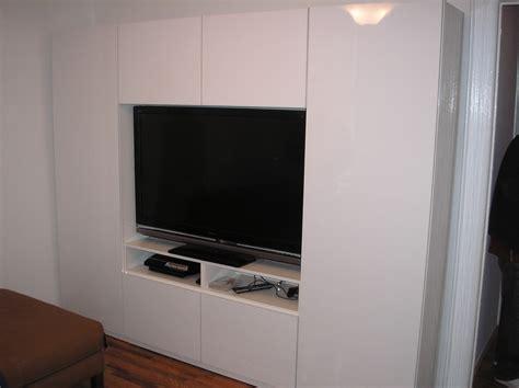 Custom Formica Furniture Custom Mica Furniture Custom