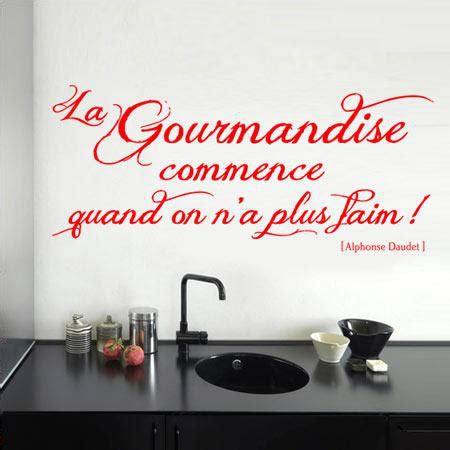 citation cuisine stickers citation gourmandise stickers malin