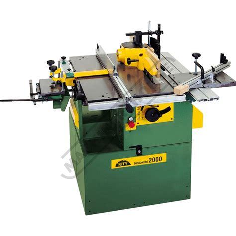w916 bestcombi kity 2000 combi wood worker machine for sale sydney brisbane melbourne perth