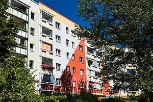 Wohnung Mieten In Rostock : mietwohnung rostock g nstige mietwohnungen in rostock ~ A.2002-acura-tl-radio.info Haus und Dekorationen