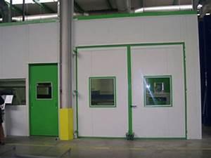 Isolation Phonique Porte : prix sur demande ~ Edinachiropracticcenter.com Idées de Décoration