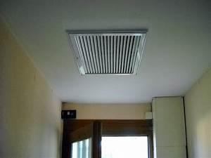 Clim Reversible Ou Chauffage Electrique : pompe chaleur air air chauffage avec pompe chaleur air air ~ Medecine-chirurgie-esthetiques.com Avis de Voitures