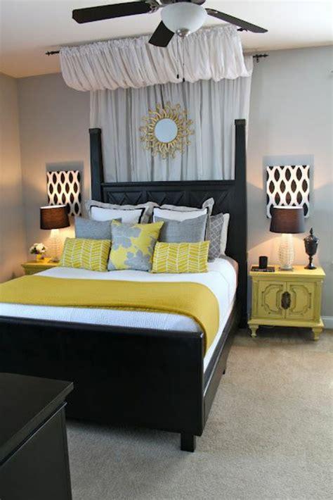 comment relooker sa chambre comment décorer sa chambre idées magnifiques en photos