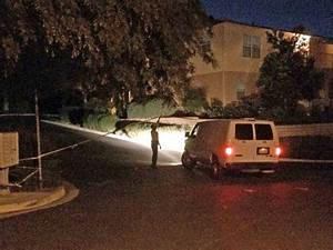 Man Arrested in 'Diabolical' Murder of Southern California ...