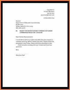 5+ lump sum settlement Marital Settlements Information