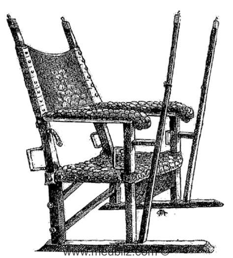 chaise a porteur définition d 39 une chaise à porteur