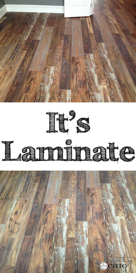 reclaimed wood laminate reclaimed wood flooring i can t believe this is laminate so pretty house decorators collection