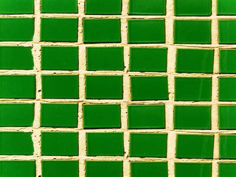 ceramic tile  wallpaper wallpapersafari