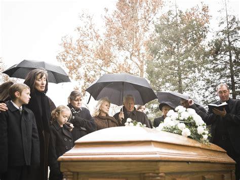 sympathy bible verses  funerals  cards