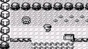 Are POKÉMON RED/ BLUE/ YELLOW Worth Repurchasing on the ...