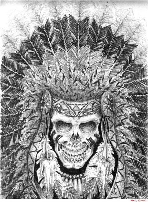 Pin by Kadee Birch on Art and Illustrations   Skulls