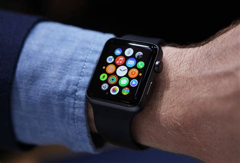 best smartwatch for iphone the best smartwatch for iphone is apple but not the