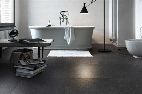 bagno marazzi mattonelle per bagno ceramica e gres porcellanato marazzi