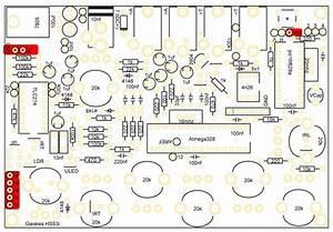 Hss3i  U2013 Video  Midi  And Bends