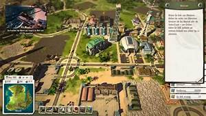 Tropico 5 Deutsch Umstellen : tropico 5 kampagne mission 15 hoffnung teil 3 deutsch let s play youtube ~ Bigdaddyawards.com Haus und Dekorationen