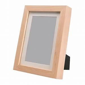 Ikea Ribba Rahmen : die 25 besten ideen zu bilderrahmen collage 13x18 auf pinterest bilderrahmen 20x20 ~ Eleganceandgraceweddings.com Haus und Dekorationen