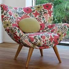 resultado de imagen  telas estampadas  tapizar diseno de muebles tapizar muebles