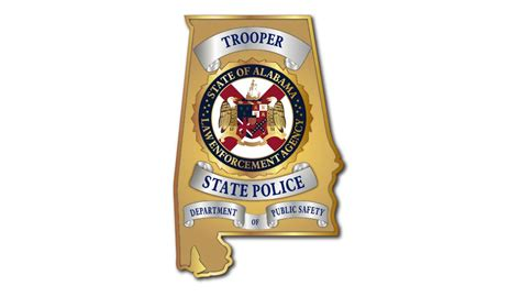 Sinkfield is 6'1, weighs 180 pounds, has black hair, and brown eyes. Coffee County man dies in two-vehicle accident Monday ...