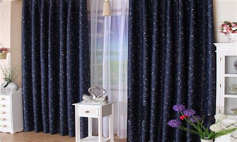 linen curtains panels dark blue curtain panels dark navy