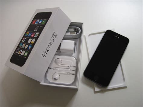 iphone 5s space grey apple iphone 5s 64gb space grey black smartphone factory