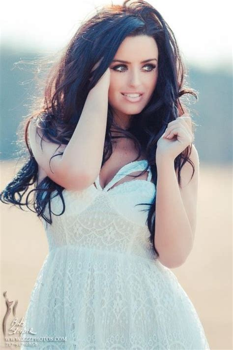 the best of abigail ratchford 22 badsentinel 2 reasons to visit the uk