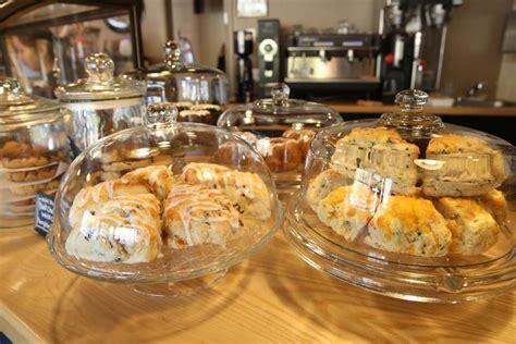 Best cafés in flagstaff, arizona: Cedar House Coffee: A gathering place for Flagstaff   Local   azdailysun.com