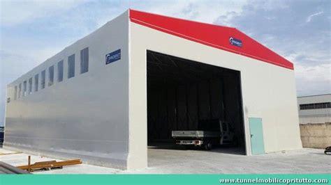 capannoni in pvc prezzi capannoni in pvc copritutto capannoni in pvc usati
