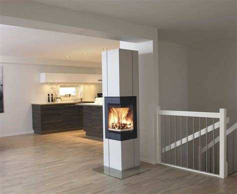 Kamin In Ecke by Corner Fireplace Guide To Make Better Interior Arrangement