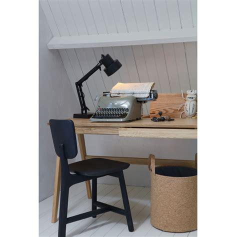 bureau informatique bois bureau informatique en bois cambridge par drawer fr