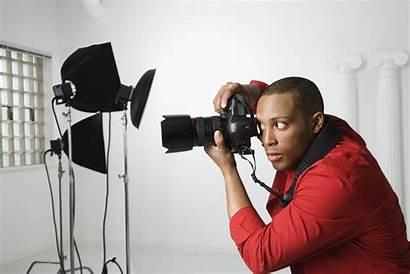 Photographer Photographers Freelance Cameraman African Videographer Instagram
