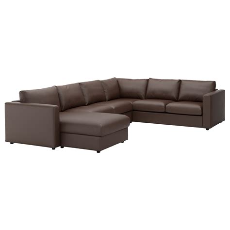 chaises ikéa corner sofa with chaise lounge corner lot home design
