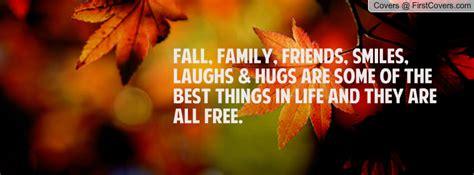 family hugs quotes quotesgram