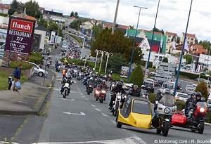Controle Technique Clermont Ferrand : 300 motards solidaires clermont ferrand 63 moto ~ Dallasstarsshop.com Idées de Décoration