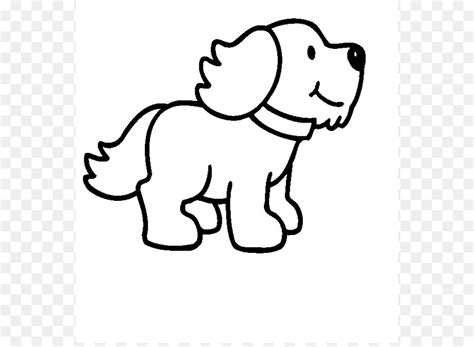 puppy boxer drawing clip art cartoon pictures  dogs  puppies png