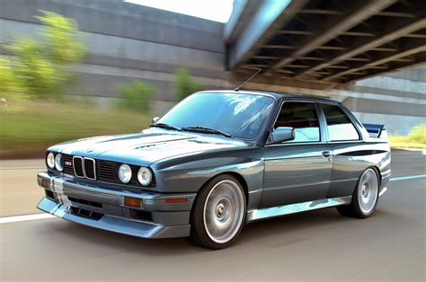 bmw m3 modified bmw e30 m3 custom hd wallpapers collection