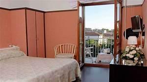 Lits Jumeaux Adultes : chambre lits jumeaux ~ Melissatoandfro.com Idées de Décoration