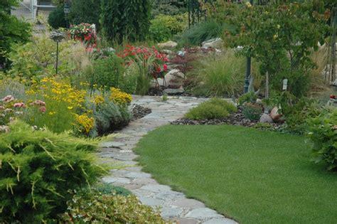 Most View Pict Feng Shui Garten Kreieren Sie Ihren