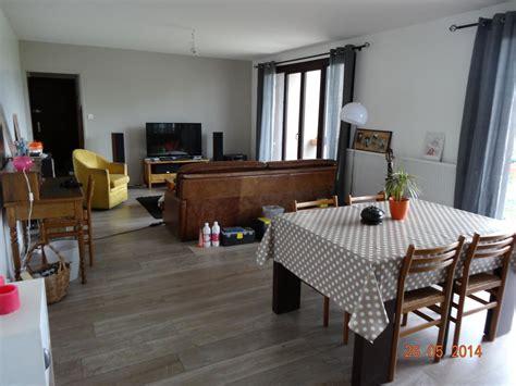 repeindre une cuisine en bois massif priscilia je cherche aménagement salon salle à manger bureau côté maison